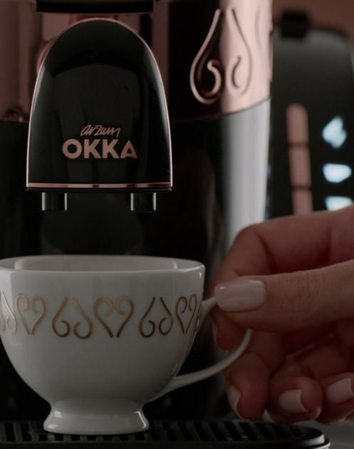Arzum Okka Turcoffee