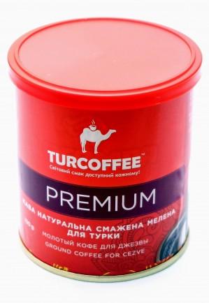 Кофе Premium, 0.1кг
